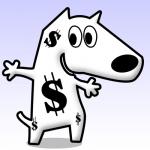 comprar-un-perro