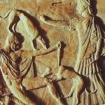 Mitologia Romana y Perros