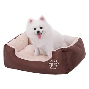 Mejores camas para perros que puedes comprar online