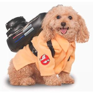 Mejores disfraces para perros que puedes comprar online