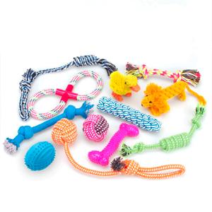 Mejores juguetes para perros que puedes comprar online